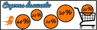 http://www.todoparalapesca.net/club-de-pesca-online/