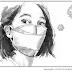 Quais são as melhores e piores máscaras caseiras contra a COVID-19?