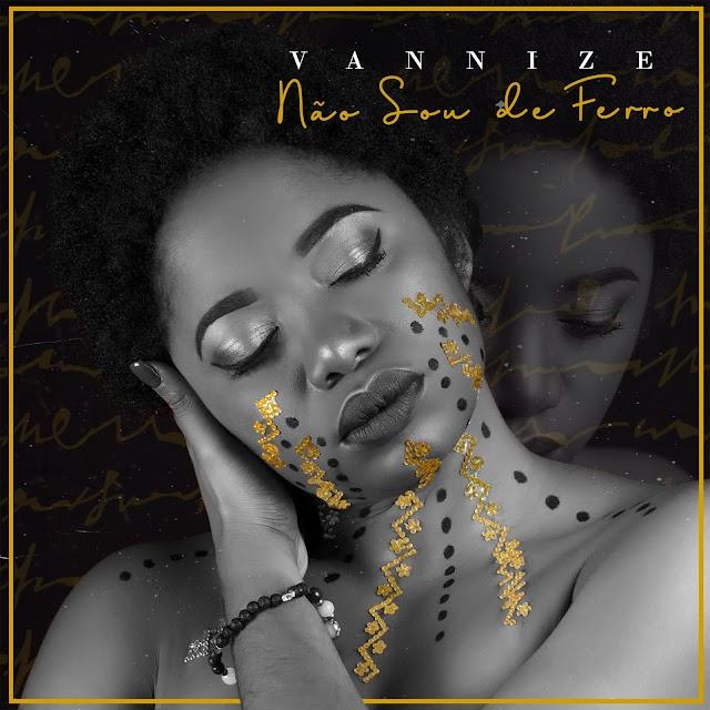 Vannize - Volta [Prod. Mixtape Seoul] [R&B] (2020)