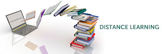 Distance learning and online degree, degree, scools, learning, business, career