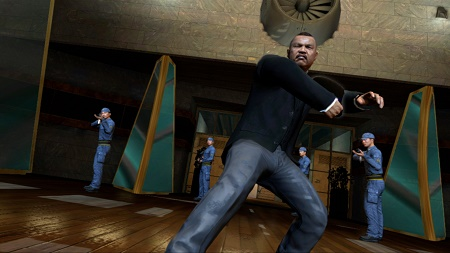 Mafia 3 PC Full Crack Free Download