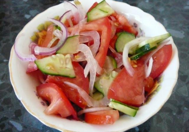 evita combinatia legumelor acide cu cele antiacide