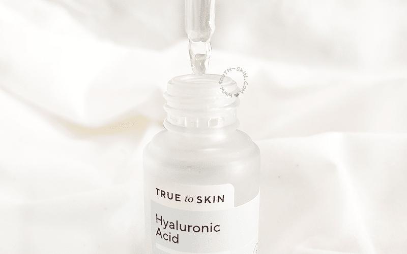 review-truetoskin-hyaluronic-acid-hydrating-serum