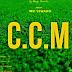 AUDIO l Mr Viwaro - CCM l Download