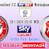 Prediksi Brentford vs Nottingham Forest — 29 Januari 2020