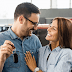 Purchasing The Best Car Insurance Near Me 2021