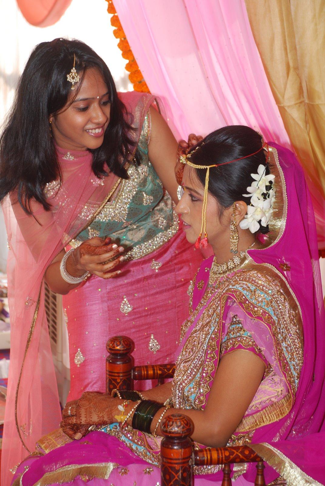 Young Desi Teen Girls - Beautiful Indian Desi Girls-5411