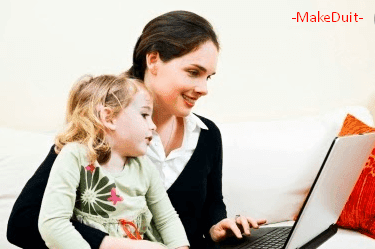 Bisnis Sampingan Ibu Rumah Tangga Mudah Dijalankan