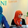 Keuntungan Menabung di Tabungan Bisnis BNI Syariah