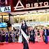 Eletta ufficialmente Miss Sanremo : Deola Godini, dal red carpet alla tv