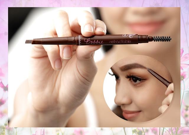 Bobbie Cosmetics