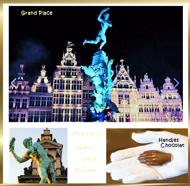 Antwerp Hands,cookies, be, mains anvers, antwerpse handjes, hands, アントワープの手, biscuit, pépité, spécialité gastronomique, anvers, grotemarkt, silvius brado,