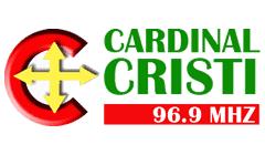 FM Cardinal Cristi 96.9