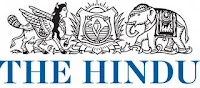 The Hindu FasTag News