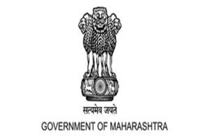 माझे कुटुंब माझी जबाबदारी अभियान महाराष्ट्र कोविड टेस्ट