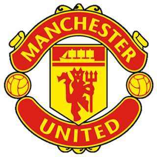Manchester United - Dream League Soccer 2019 Kits & Logo