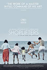 Watch Shoplifters Online Free 2018 Putlocker