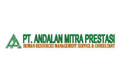 Lowongan PT. Andalan Mitra Prestasi Pekanbaru November 2018