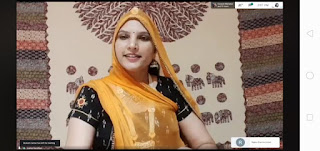 आज जो मुझे यह सम्मान मिला है, मुझे अकेले को नहीं बल्कि 22000 महिलाओं को मिला है : रूमा देवी