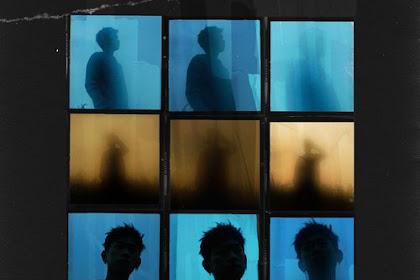 [Album] Crush - From Midnight To Sunrise (MP3)