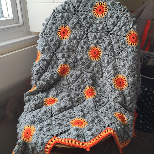 learn to crochet cornwall