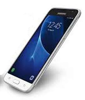 Walau Tidak Se Smart Phone - Citro Mduro