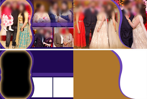 Wedding Album Background Images Free Download 60034