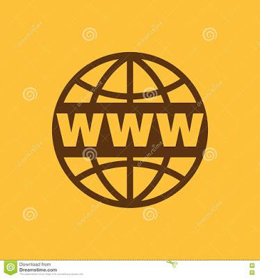 Matemático Sousa: Como colocar logotipo de seu blog na aba do navegador
