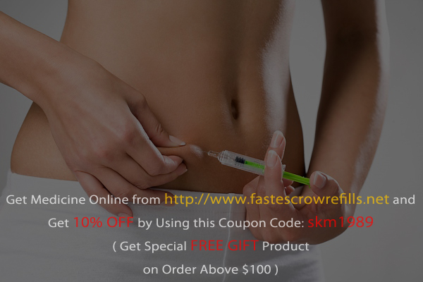 Buy HCG Injections Online, HCG Injections for weight loss, weight loss by Hcg.