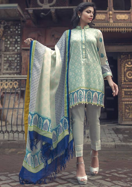 Alkaram-winter-pashmina-woolen-shawl-dresses-2016-17-collection-9