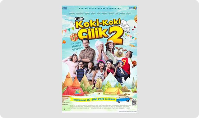 /2019/06/download-film-koki-koki-cilik-2-full-movie.html