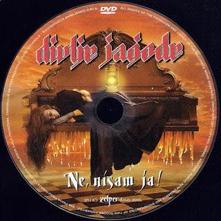 Divlje Jagode - Diskografija (1977-2016) - Page 2 Omot%2B4