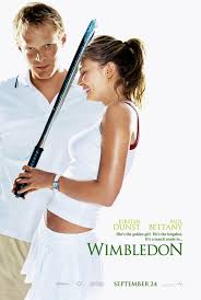 film wimbledon