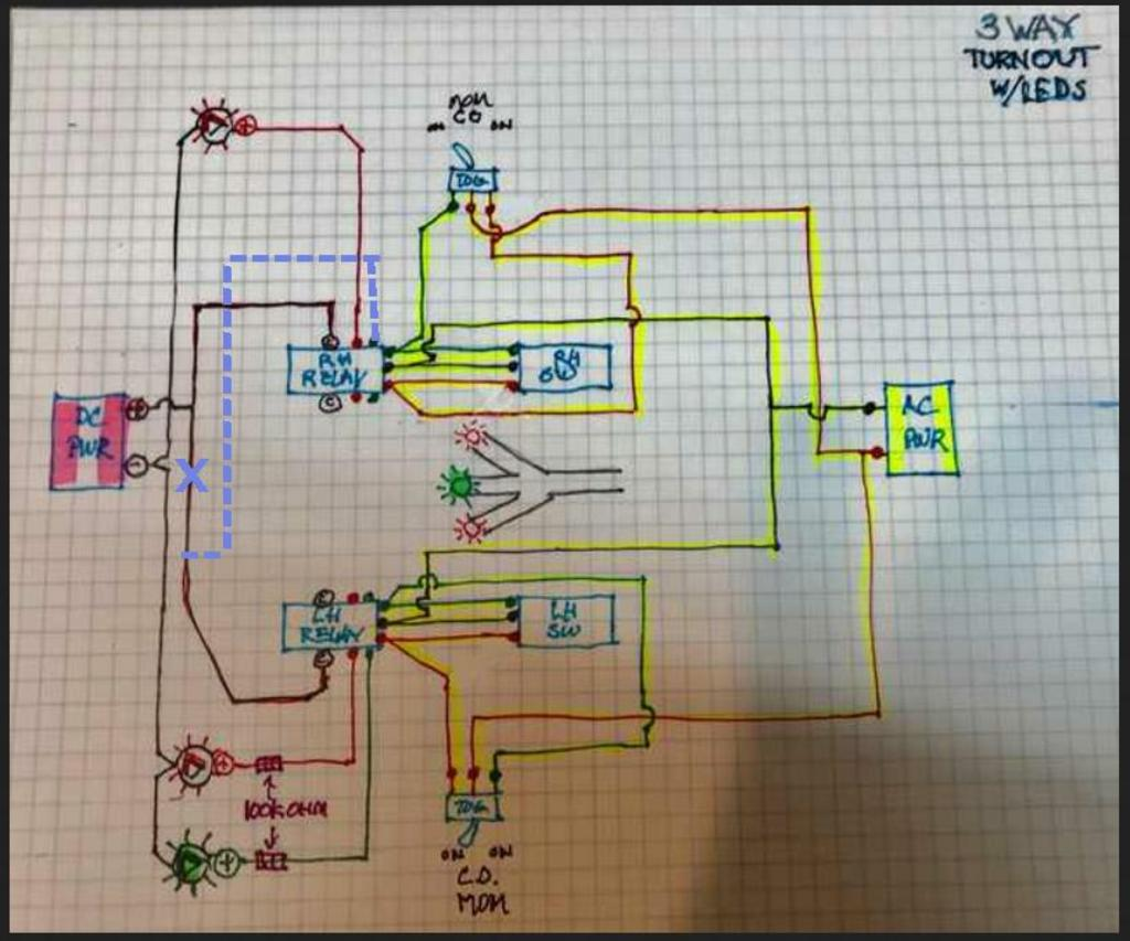 hight resolution of atlas wiring diagram turn out wiring diagram centre wiring diagram for snap switch