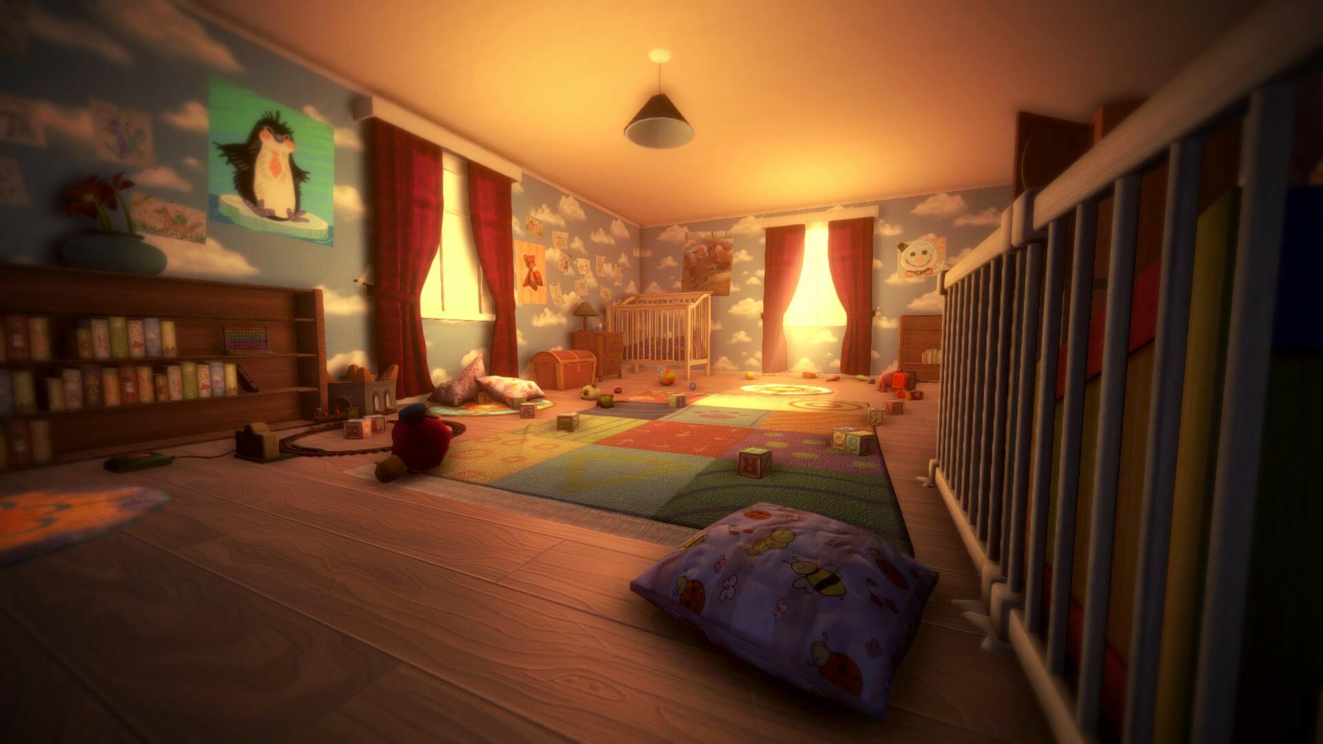among-the-sleep-enhanced-edition-pc-screenshot-2