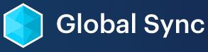 globalsync.tech обзор