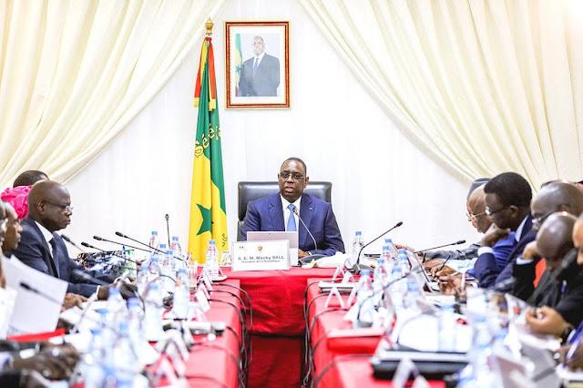Autorité, président, excellence, politique, parcours, biographie, gouvernement, LEUKSENEGAL, Dakar, Sénégal, Afrique