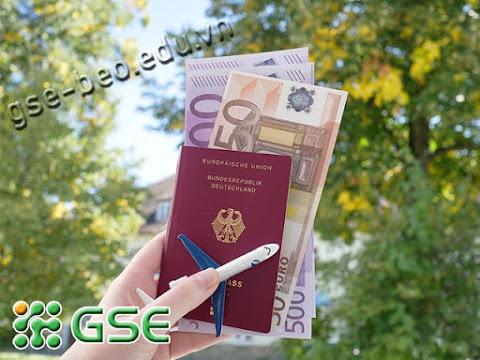 Du lịch Úc cần chuẩn bị những giấy tờ gì ?