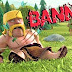 Top Reason For Account Ban in Clash of Clans