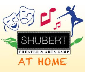 Shubert After School Camp