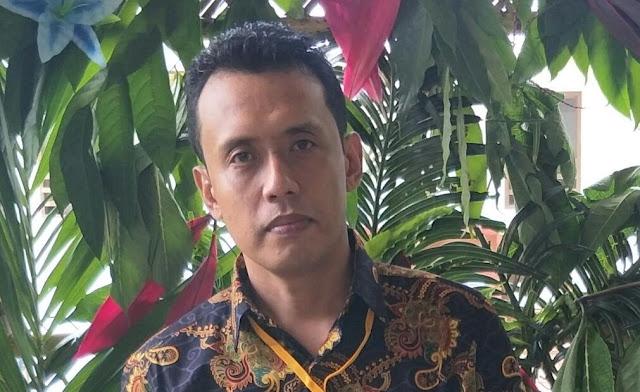 Ekslusive Bersama PDTI Selayar, Tentang Program Padat Karya Dan Dana Desa