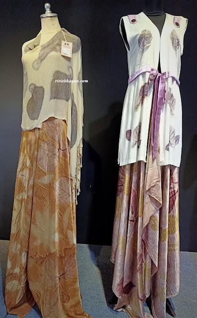 Cara-Mudah-Membuat-Berbagai-jenis-Kain-Batik-Motif-Ecoprint-Yang-Ekslusif-dan-elegan