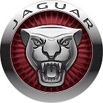 Logo Jaguar marca de autos