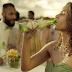 Cerveza Presidente te invita a casarte con tu fría