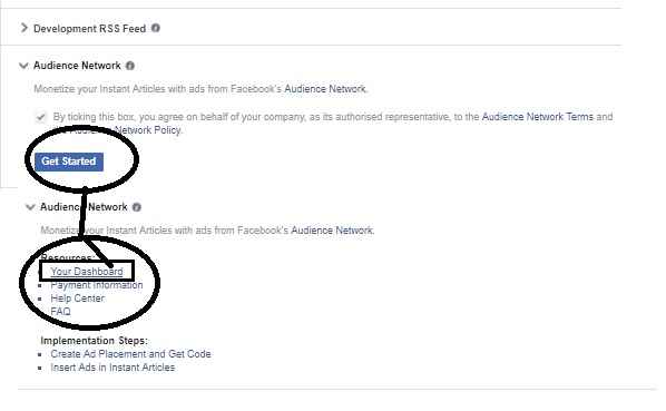facebook-audience-network-tutorial-step-10