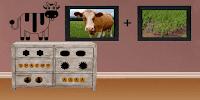 Play 8bGames – 8b Farmer Esc…