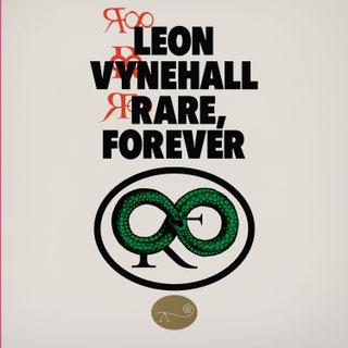Leon Vynehall - Rare, Forever Music Album Reviews
