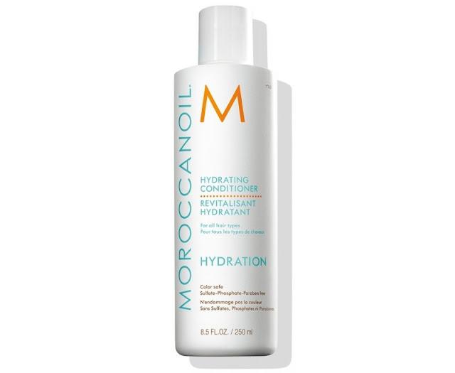 moroccanoil-acondicionador-hidratante