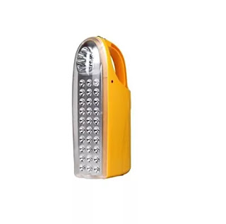 PHILIPS LED Light