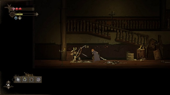 dark-devotion-pc-screenshot-www.ovagames.com-1
